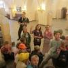 066-polkolonie 71 turnus II lato 2014 2014-07-24 10-16-22 4000x3000