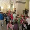 068-polkolonie 71 turnus II lato 2014 2014-07-24 10-16-56 4000x3000