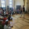 072-polkolonie 71 turnus II lato 2014 2014-07-24 10-30-20 4000x3000