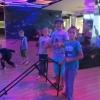082-polkolonie 71 turnus II lato 2014 2014-07-25 10-29-22 4000x3000