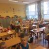 085-polkolonie 71 turnus II lato 2014 2014-07-28 08-49-44 4000x3000