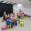 087-polkolonie 71 turnus II lato 2014 2014-07-28 11-19-21 4000x3000