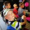 09-polkolonia 71 turnus III lato 2014 2014-07-28 13-00-16 4000x3000