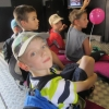 095-polkolonie 71 turnus II lato 2014 2014-07-28 13-00-16 4000x3000