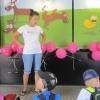 096-polkolonie 71 turnus II lato 2014 2014-07-28 13-00-27 4000x3000