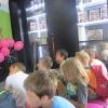 097-polkolonie 71 turnus II lato 2014 2014-07-28 13-01-04 3000x4000