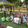 098-polkolonie 71 turnus II lato 2014 2014-07-28 13-27-19 4000x3000