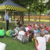 099-polkolonie 71 turnus II lato 2014 2014-07-28 13-27-23 4000x3000