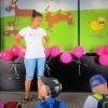 10-polkolonia 71 turnus III lato 2014 2014-07-28 13-00-27 4000x3000