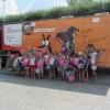 102-polkolonie 71 turnus II lato 2014 2014-07-28 14-25-14 4000x3000