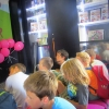 11-polkolonia 71 turnus III lato 2014 2014-07-28 13-01-04 3000x4000