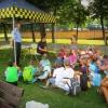 12-polkolonia 71 turnus III lato 2014 2014-07-28 13-27-19 4000x3000
