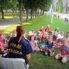 13-polkolonia 71 turnus III lato 2014 2014-07-28 13-27-50 4000x3000