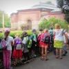 18-polkolonia 71 turnus III lato 2014 2014-07-29 09-53-50 4000x3000