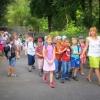 19-polkolonia 71 turnus III lato 2014 2014-07-29 09-58-56 2682x1769