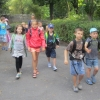 20-polkolonia 71 turnus III lato 2014 2014-07-29 09-59-07 2671x1781