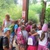 21-polkolonia 71 turnus III lato 2014 2014-07-29 10-02-06 4000x3000