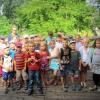 23-polkolonia 71 turnus III lato 2014 2014-07-29 10-10-17 4000x3000