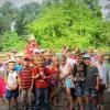 24-polkolonia 71 turnus III lato 2014 2014-07-29 10-10-33 4000x3000