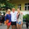 25-polkolonia 71 turnus III lato 2014 2014-07-29 10-13-38 4000x3000