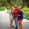 26-polkolonia 71 turnus III lato 2014 2014-07-29 10-14-18 4000x3000