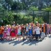 27-polkolonia 71 turnus III lato 2014 2014-07-29 11-09-04 4000x3000