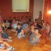 28-polkolonia 71 turnus III lato 2014 2014-07-29 14-05-26 4000x3000