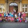 29-polkolonia 71 turnus III lato 2014 2014-07-29 14-47-40 4000x3000