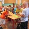 30-polkolonia 71 turnus III lato 2014 2014-07-31 11-36-53 2571x2185