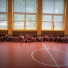31-polkolonia 71 turnus III lato 2014 2014-08-01 13-59-18 4000x3000