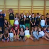 32-polkolonia 71 turnus III lato 2014 2014-08-01 14-00-30 3608x1898