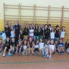 33-polkolonia 71 turnus III lato 2014 2014-08-01 14-00-48 4000x3000