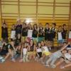 34-polkolonia 71 turnus III lato 2014 2014-08-01 14-01-07 4000x3000
