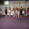 35-polkolonia 71 turnus III lato 2014 2014-08-01 14-13-15 4000x3000