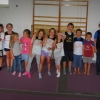 36-polkolonia 71 turnus III lato 2014 2014-08-01 14-13-34 3930x1963