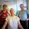 48-polkolonia 71 turnus III lato 2014 2014-08-01 14-54-39 4000x3000
