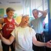 49-polkolonia 71 turnus III lato 2014 2014-08-01 14-54-45 4000x3000
