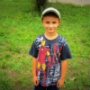 04-polkolonia 98 lato 2014 2014-08-04 12-11-55 4000x3000