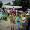 06-polkolonia 98 lato 2014 2014-08-04 12-31-46 3069x2004