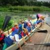 11-polkolonia 98 lato 2014 2014-08-04 12-33-47 4000x3000