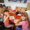 15-polkolonia 98 lato 2014 2014-08-05 12-16-12 4000x3000