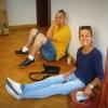 18-polkolonia 98 lato 2014 2014-08-05 12-16-41 2641x1852