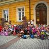19-polkolonia 98 lato 2014 2014-08-05 12-57-26 4000x3000