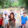 24-polkolonia 98 lato 2014 2014-08-06 11-20-14 4000x3000