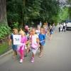 26-polkolonia 98 lato 2014 2014-08-06 11-24-01 4000x3000