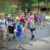 27-polkolonia 98 lato 2014 2014-08-06 11-25-43 1815x1318