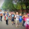 28-polkolonia 98 lato 2014 2014-08-06 11-28-51 4000x3000