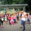 30-polkolonia 98 lato 2014 2014-08-06 11-49-15 4000x3000