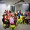 33-polkolonia 98 lato 2014 2014-08-07 14-09-55 4000x3000