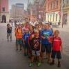 42-polkolonia 98 lato 2014 2014-09-08 23-50-38 960x540